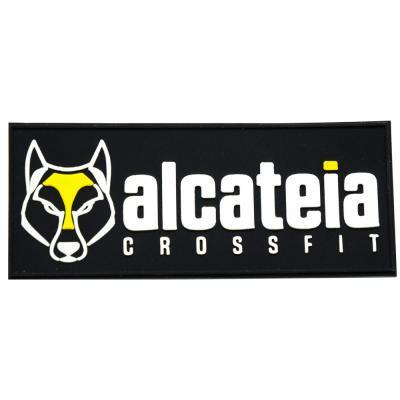 Alcateia Crossfit