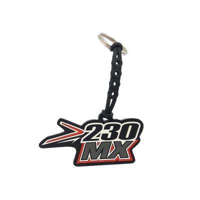 Chaveiro 230MX