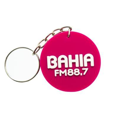 Chaveiro Bahia FM 88.7