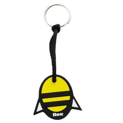 Chaveiro Bee
