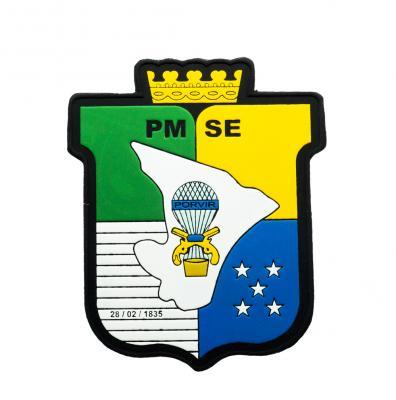 Etiqueta PM SE