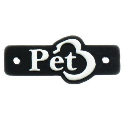 Etiqueta Pet