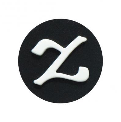 Etiqueta Z