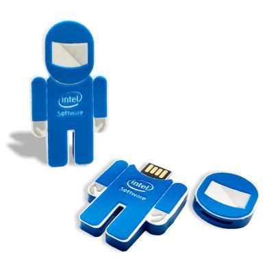 pen drive intel