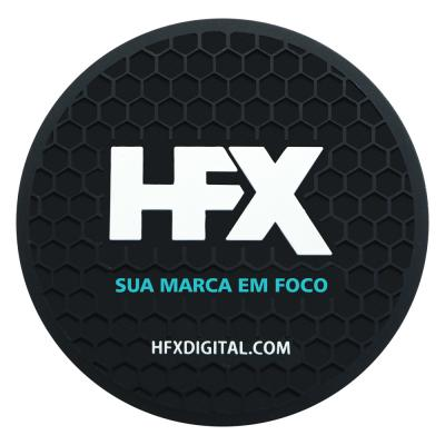 Porta copo HFX